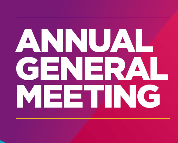 KLA Annual General Meeting 570x460