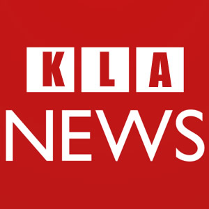 KLA NEWS