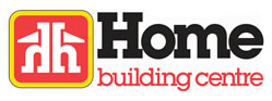 Yourway Home Building Centre logo